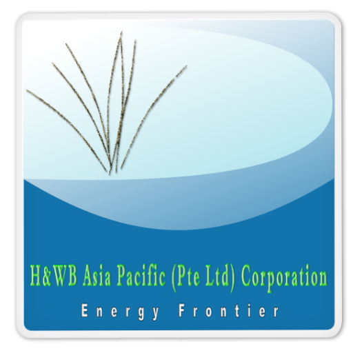 H&WB Asia Pacific (Pte Ltd) Corporation